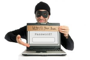 Common-sense strategies to protect your business from external fraud.