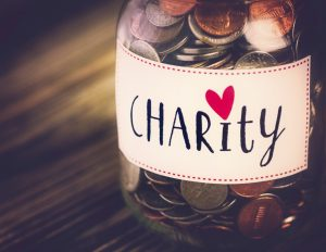 Charitable Donations Tax Tips