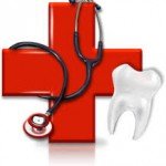 Medial & Dental Expenses