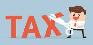 Top missed tax deductions