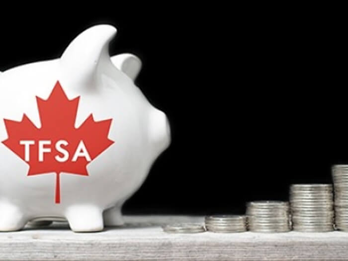 TFSA & DEATH - Have you planned what will happen with yours if you die?