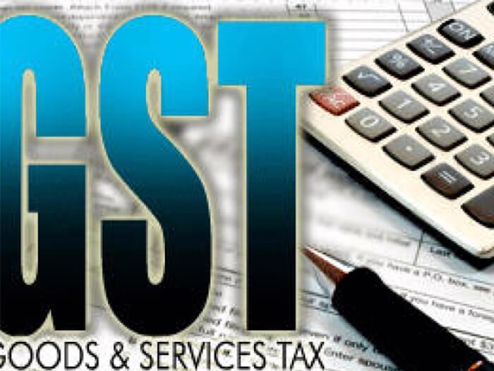 3 Methods To Calculate Your GST