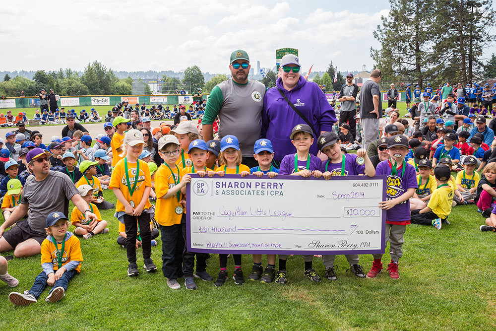 coquitlam-little-league.jpg
