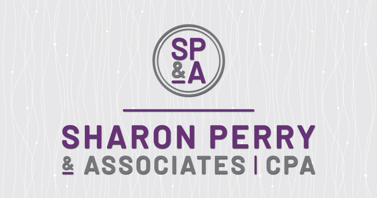 Small Business & HR Basics | Sharon Perry & Associates CPA