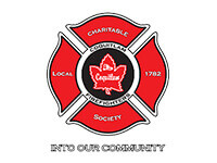 Coquitlam Firefighters Charitable Society